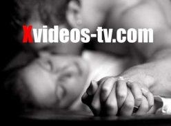 Melhor SIte Pornô Nacional – Xvideos TV – Videos Porno Grátis, Sexo online – Xvideo