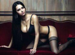 Xvideos-BR.blog – Melhores Vídeos Pornos